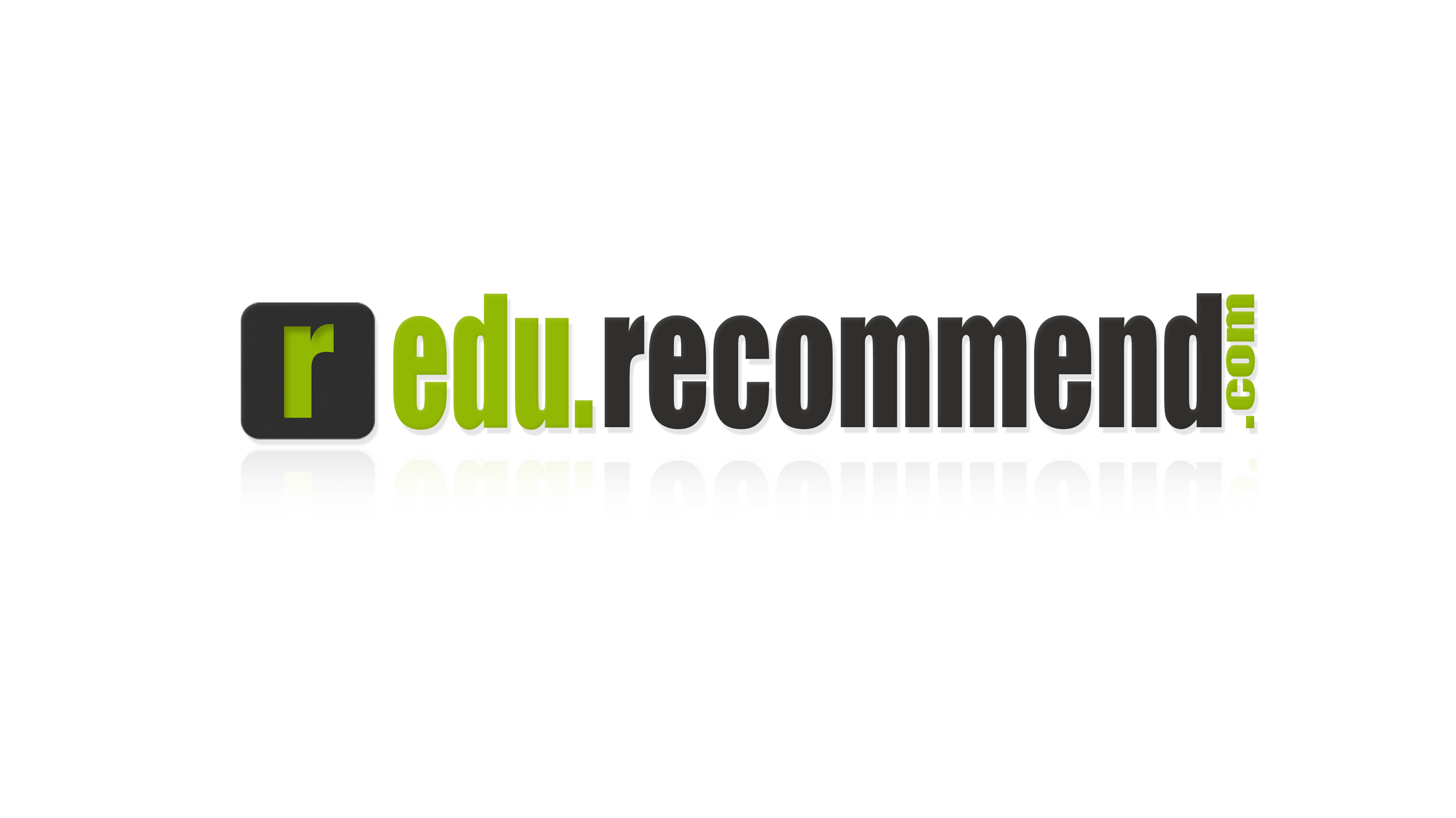 Recommend Education
